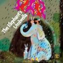 Image for The elephant's umbrella