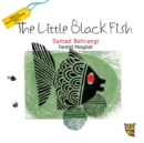 Image for The little black fish
