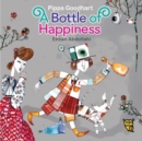 Image for A bottle of happiness