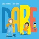 Image for Dare