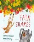 Image for Fair shares