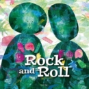 Image for Rock and roll