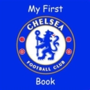 Image for My First Chelsea Book