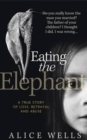 Image for Eating the Elephant