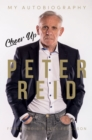 Image for Cheer up Peter Reid  : my autobiography