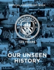 Image for Manchester City  : 125 years in pictures