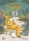 Image for The green fingers of Monsieur Monet