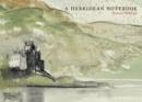 Image for Norman Ackroyd  : a Hebridean notebook