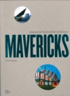 Image for Mavericks  : architects who broke the mould of British sculpture