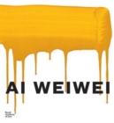 Image for Ai Weiwei