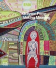 Image for Grayson Perry - making meaning