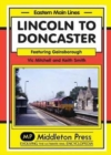 Image for Lincoln to Doncaster : Via Gainsborough
