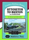 Image for Uttoxeter To Buxton. : via Ashbourne.