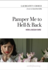 Image for Pamper me to hell and back
