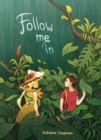 Image for Follow me in
