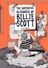 Image for Impending blindness of Billie Scott