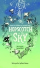 Image for Hopscotch in the sky