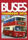 Image for Buses Yearbook : Volume 2