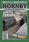 Image for Hornby magazine yearbookNo. 9 : No. 9