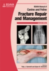 Image for BSAVA manual of canine and feline fracture repair and management