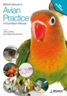 Image for Bsava Manual of Avian Practice