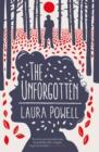 Image for The unforgotten