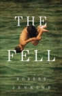 Image for The Fell