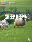 Image for Sheep Keeping