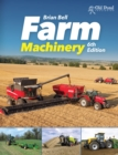 Image for Farm Machinery