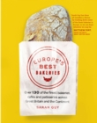 Image for Europe's best bakeries: over 120 of the finest bakeries, cafes and patisseries across the continent