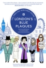 Image for The English Heritage guide to London's blue plaques