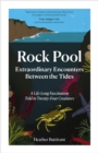 Image for Rock pool  : extraordinary encounters between the tides
