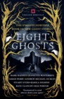 Image for Eight ghosts: the English Heritage book of new ghost stories