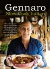 Image for Gennaro: slow cook Italian