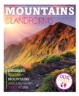 Image for Mountains & landforms