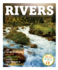Image for Rivers and lakes