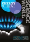 Image for Energy & heat