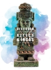 Image for Aztecs & Incas