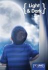 Image for Light & dark