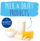 Image for Milk & dairy products