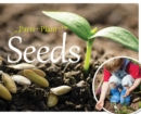 Image for Seeds