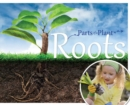 Image for Roots