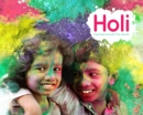 Image for Holi