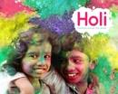 Image for Holi