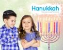 Image for Hannukah
