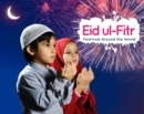 Image for Eid ul-Fitr