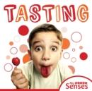 Image for Tasting