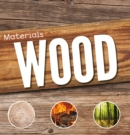 Image for Wood