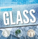 Image for Glass