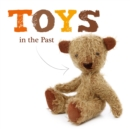 Image for Toys in the past